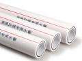 排名前五的pert地暖管品牌,看看都有哪些品牌上榜