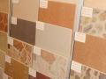 知名瓷砖品牌旗舰店开业