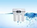 家用净水器加盟代理六大注意事项
