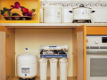 家用净水器加盟代理流程,家用净水器加盟代理步骤