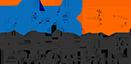 精品建材网建材加盟第一平台