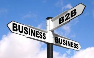 建材B2B电商平台迅速崛起 精品建材网引领精准建材招商模式