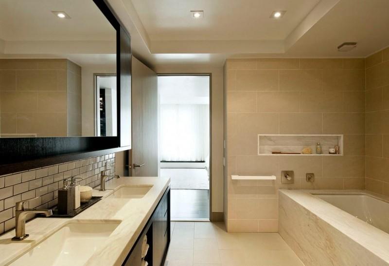 卫浴建材行业
