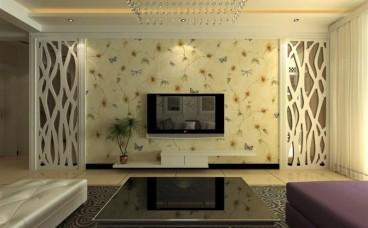 壁布和壁纸区别是什么,墙布和墙纸哪个环保