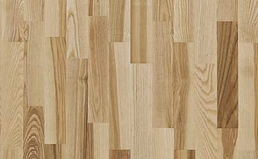 木地板绿色可持续发展的发展趋势   这是大势所趋