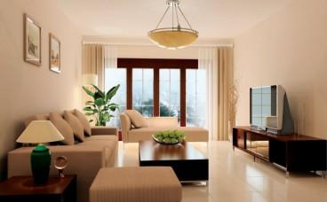 家居建材市场新格局 搅动家居行业未来走向