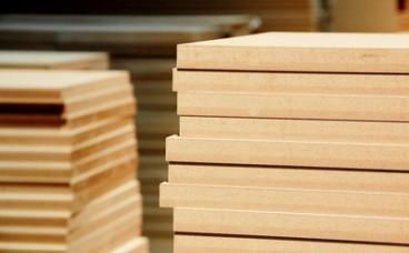 板材行业年底盘点 家居建材市场旺季走淡