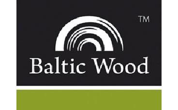 Baltic Wood获德国红点大奖,波兰首家获得德国红点大奖