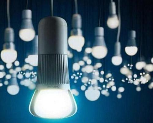LED照明灯饰