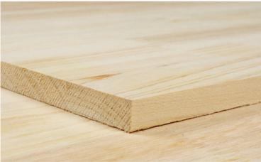板材质量良莠不齐 板材价格影响因素