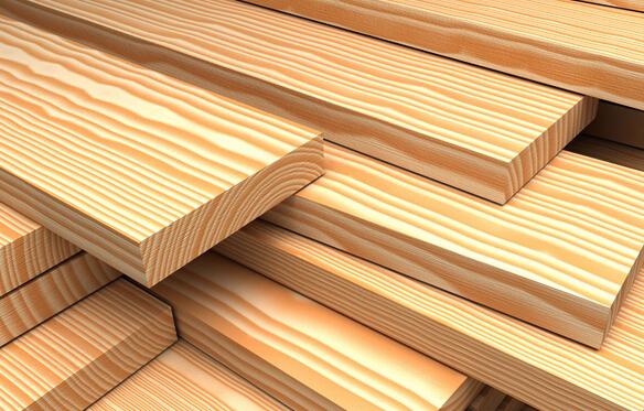 板材经销商如何选择板材品牌