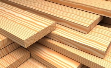 板材经销商如何选择板材品牌 板材行业加盟技巧