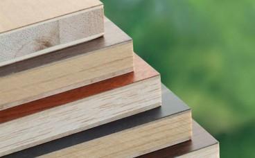 国家人造板产品新标准 板材甲醛释放限量要求加严