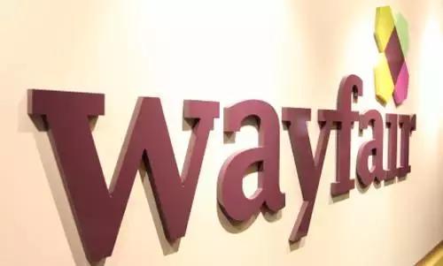 Wayfair打败了亚马逊