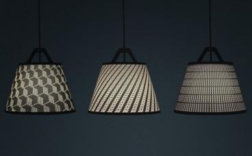 欧盟新版通用灯具标准 灯具出口企业应提高认识