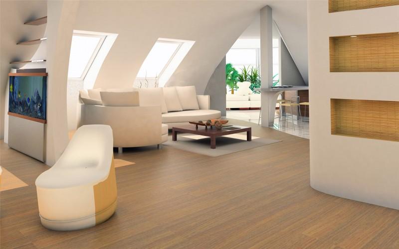 家居新零售模式快速成长