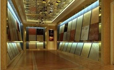 瓷砖市场营销转变 瓷砖企业网络营销新模式