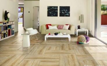 地板营销变复杂的原因 地板品牌营销才是重点