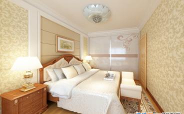 室内装修常用的壁纸种类大全