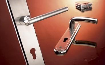 一把好的锁具至关重要,锁具如何选购?