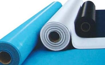 防水材料选购:防水卷材和防水涂料哪种更好?