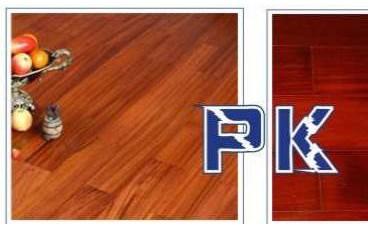 木地板为什么会变色,变色如何解决?