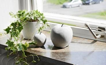 窗台用什么石材,装修质量更有保证?