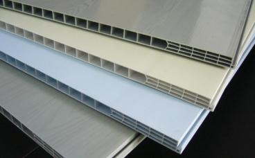 关于厨卫防水板材的种类介绍