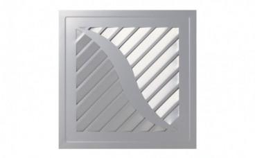 排气扇与换气扇有何区别,分别适用在什么地方?