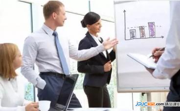 4个建材加盟商未来应对建材市场的技巧分享