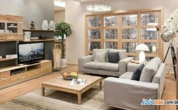 适合定制家具的三类板材介绍,环保性能很重要