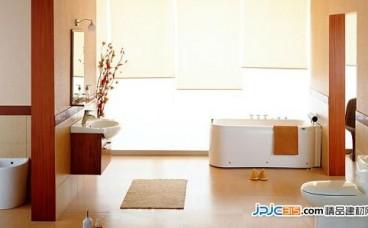 卫浴行业现状分析,卫浴企业如何摆脱困境?