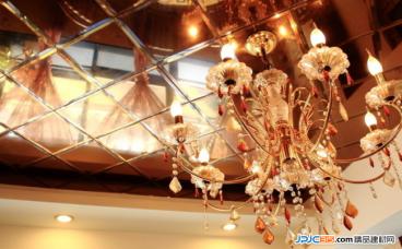 购买家用水晶灯饰,主要考虑哪些方面的因素?