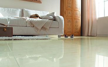 家装中几种常用瓷砖介绍和瓷砖的应用