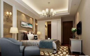 5个家居饰品搭配技巧 助你打造明亮居室