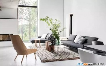 6个家居设计中常见的误区及解决方法分享