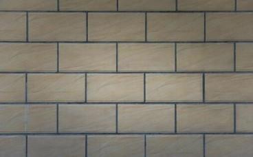 瓷砖加盟店商圈选择有什么原则