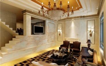 新型室内墙面装饰材料有什么 五大常见新型室内墙面材料
