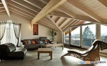 3个房屋装修中的木工验收技巧分享