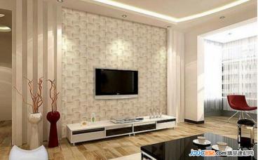 竹木纤维集成墙面质量的鉴别方法你知道吗?