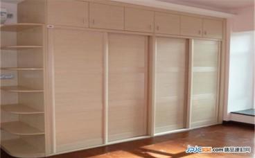 6个定制衣柜的设计要点分析