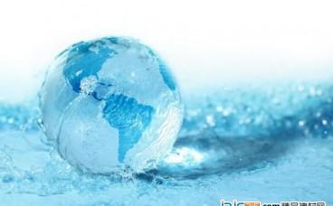 为什么专家们都说我国净水行业的潜力大?