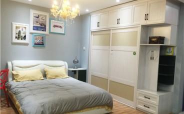 诺维家衣柜是几线品牌 诺维家和索菲亚谁家好