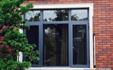 10个门窗装修设计的误区分析 你中招了吗?