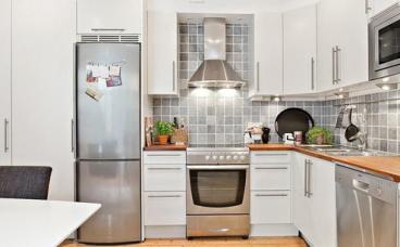房屋装修都需要准备什么建材产品呢?