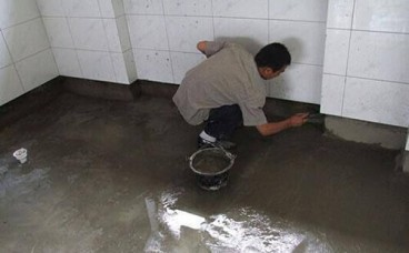 新房怎么装修防水效果好 不可不知的防水妙招