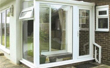 塑钢门窗好不好 塑钢门窗价格贵不贵