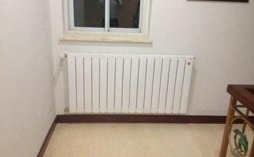 暖气片安装方法 暖气片的优点