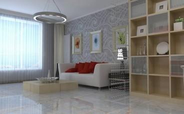 大理石安装瓷砖方法 大理石安装瓷砖注意事项