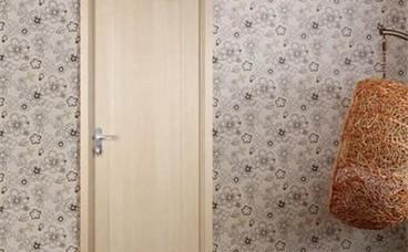 烤漆门和免漆门的区别在哪 别再傻傻分不清楚